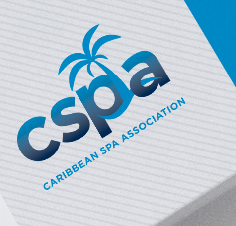 Caribbean Spa Association – Logo
