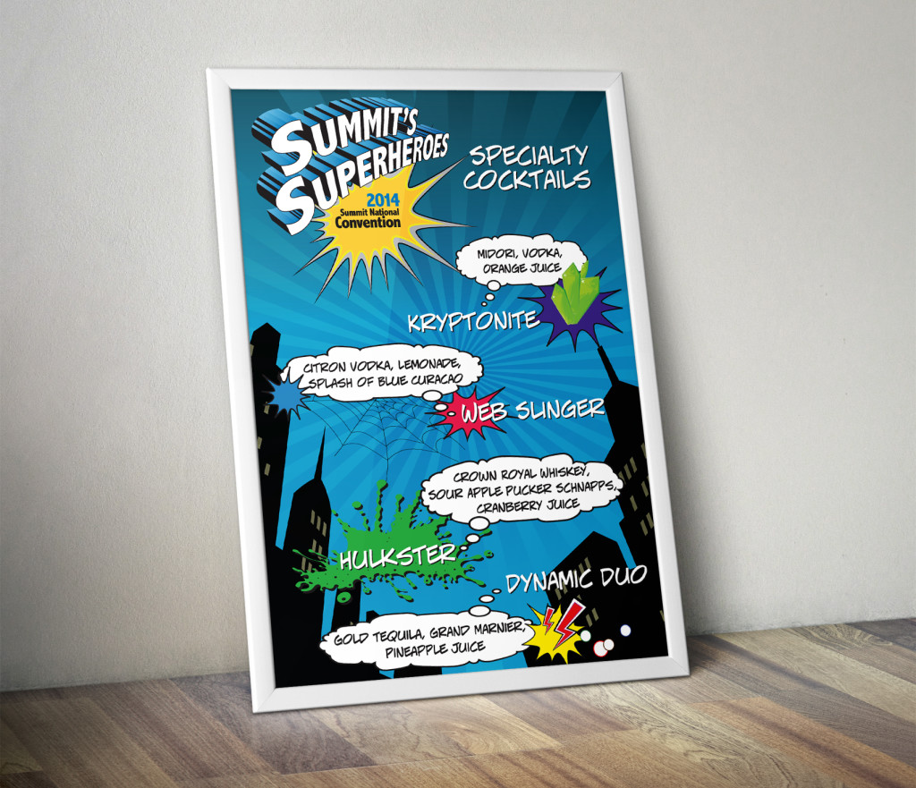 Otena_Concepts_Summit_Brokerage_Poster