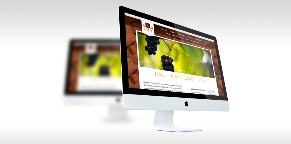 Otena_Concepts_JOLO_Vineyards_Web
