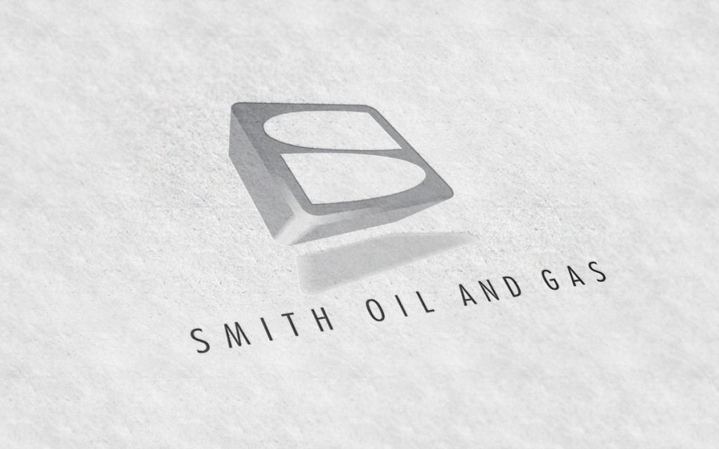 Otena_Concepts_Smith_Oil_Gas_logo
