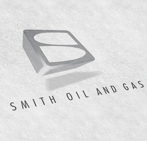 Smith Oil & Gas – Logo