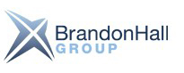 Brandon Hall logo