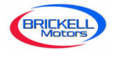 Brickell Motors logo