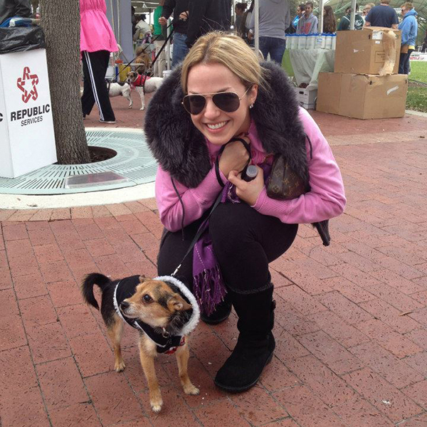 otena-concepts-HSOBC-walk-for-the-animals-16