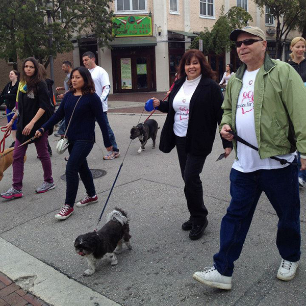 otena-concepts-HSOBC-walk-for-the-animals-19