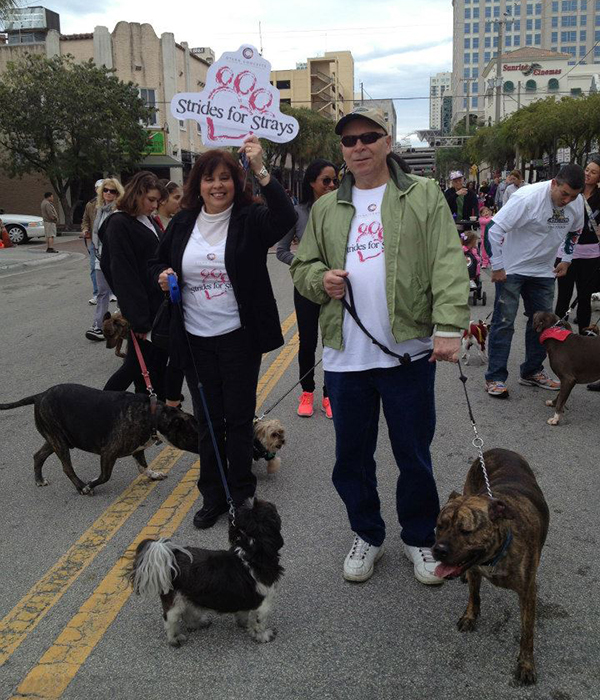 otena-concepts-HSOBC-walk-for-the-animals-20