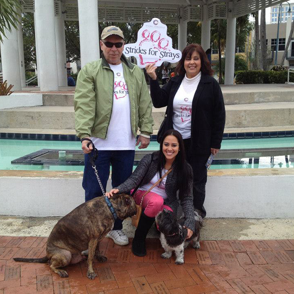 otena-concepts-HSOBC-walk-for-the-animals-22