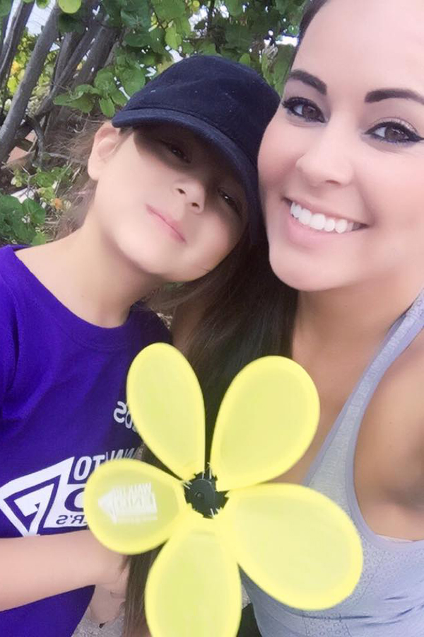 walk-to-end-alzheimers-2015-10