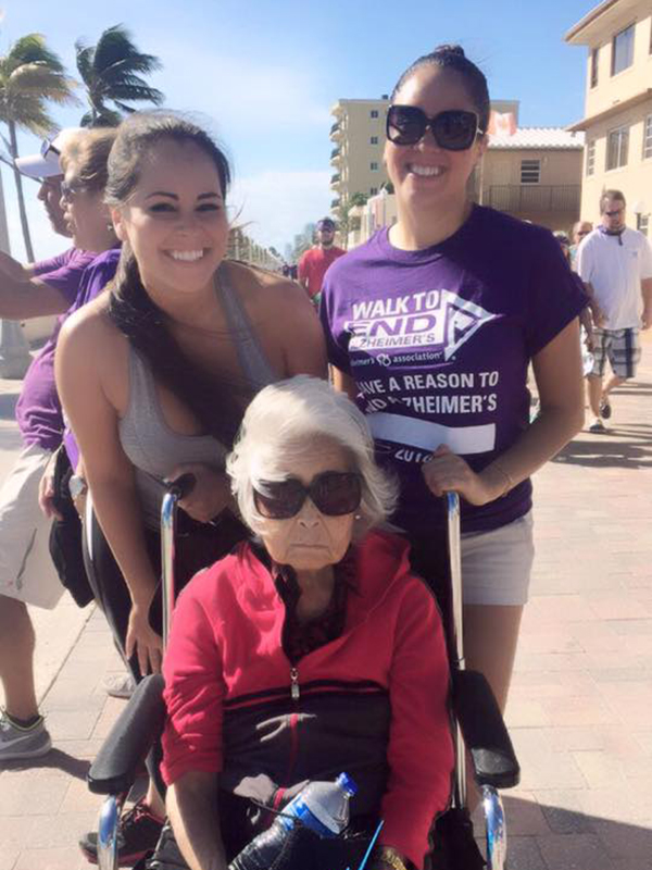 walk-to-end-alzheimers-2015-2