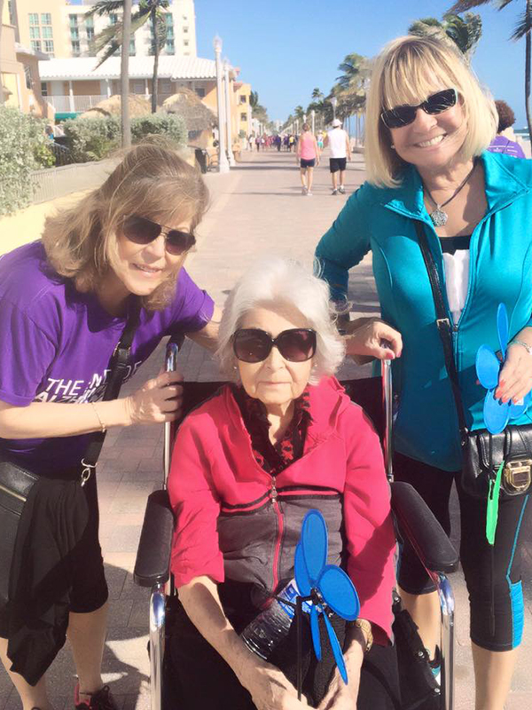 walk-to-end-alzheimers-2015-4