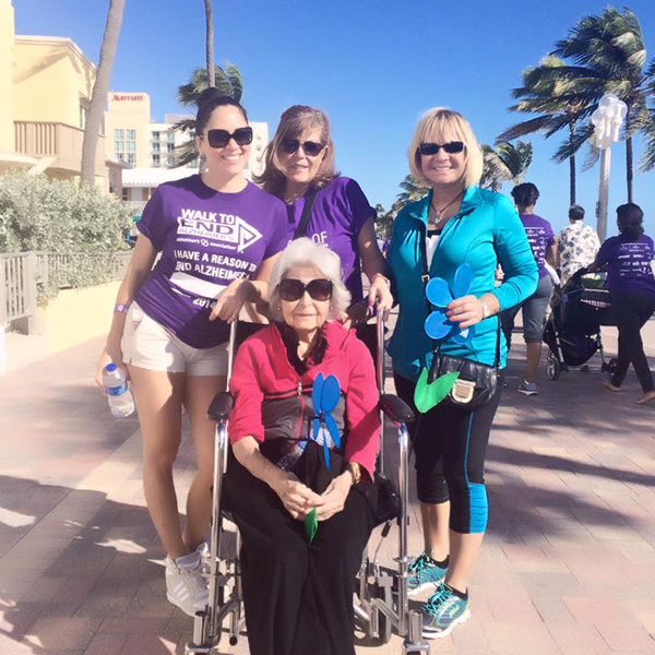 walk-to-end-alzheimers-2015-5