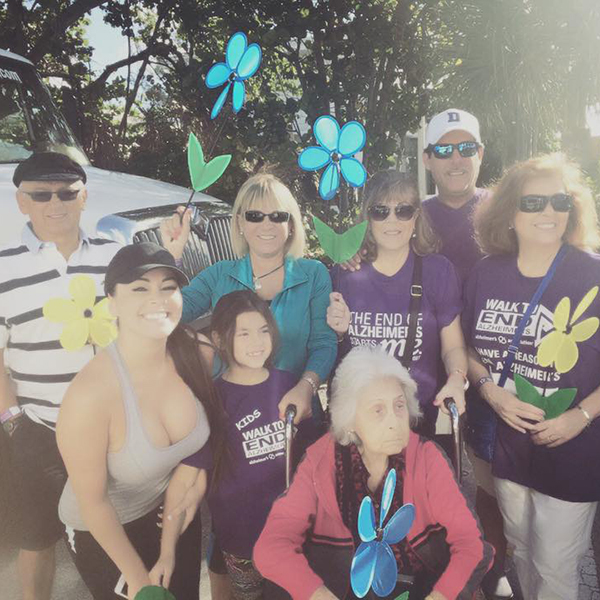 walk-to-end-alzheimers-2015-6