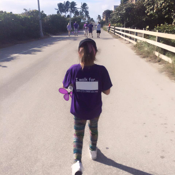 walk-to-end-alzheimers-2015-8