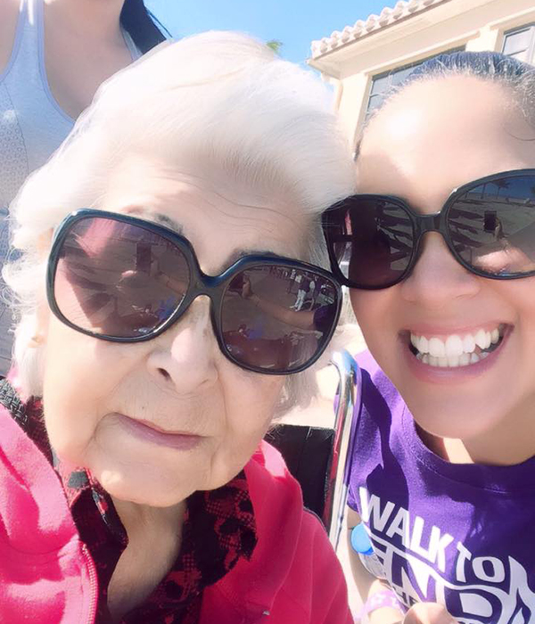 walk-to-end-alzheimers-2015-9